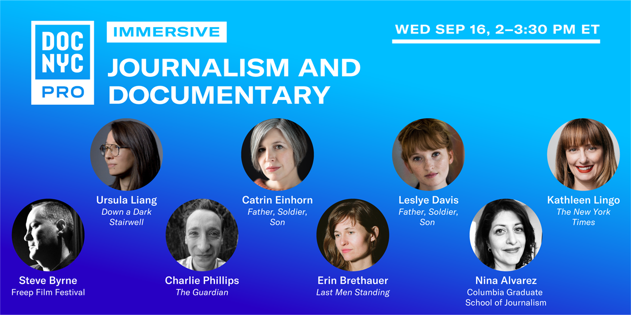 Immersive9.16.20_JournalismAndDocumentary_Immersive-Social.3.png