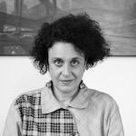 Risa Mickenberg
