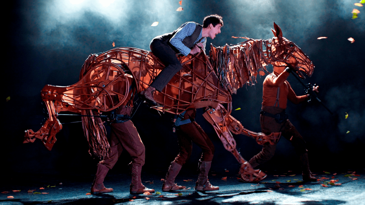 warhorse_1280x720.png